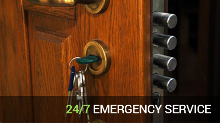 Sunrise Fl Locksmith